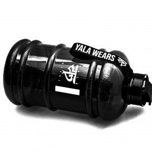 2.2liter Water Bottle