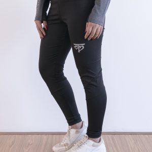Yala Legging