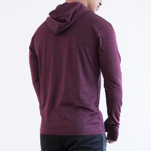 Men's LooseFit Full Sleeve