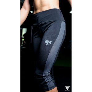 Women's 3/4 Leggings