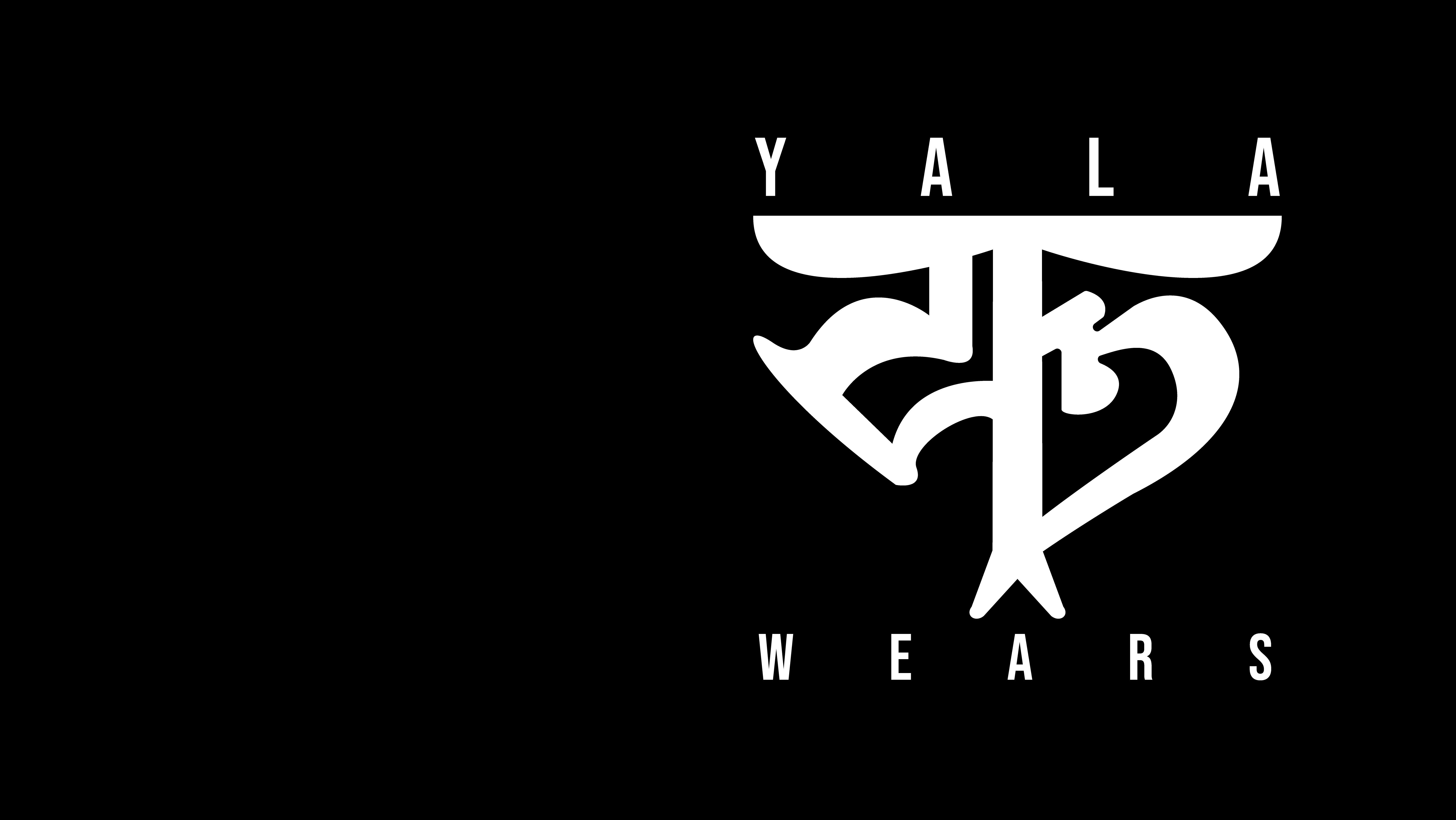 Yala Wears