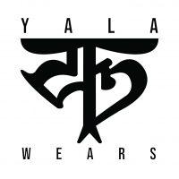 Yala Wears Circles 4